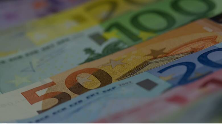 ΕΛΓΑ: Την Πέμπτη καταβάλλονται οι Κρατικές Ενισχύσεις του προγράμματος «Ετήσιο 2017»