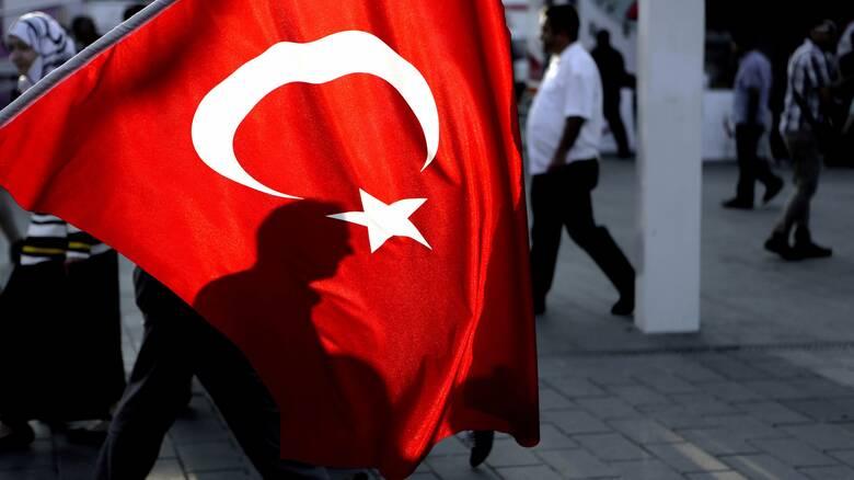 Τουρκία: Ισόβια σε 92 κατηγορούμενους για το πραξικόπημα του 2016