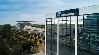 Νέα εξαγορά από την Entersoft