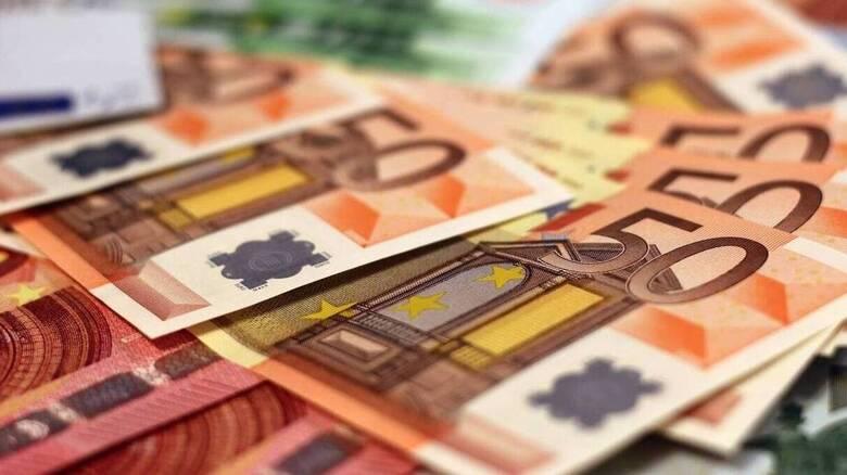 ΕΛΓΑ: Καταβάλλονται σήμερα οι Κρατικές Οικονομικές Ενισχύσεις