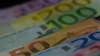 Φορολογικές υποχρεώσεις 2020: Τι πρέπει να πληρώσουμε σήμερα