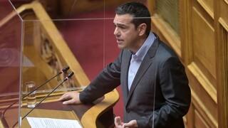Τσίπρας: Μονόδρομος η απόσυρση της τροπολογίας «δώρο» Κεραμέως στα ιδιωτικά κολέγια