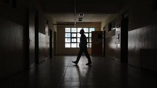 Κορωνοϊός: Εφιαλτική πρόβλεψη Σαρηγιάννη για το άνοιγμα των σχολείων στις 8 Ιανουαρίου