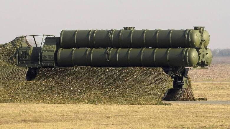 Στέιτ Ντιπάρτμεντ: Διαψεύδει Τσαβούσογλου περί κοινής ομάδας εργασίας για τους S-400
