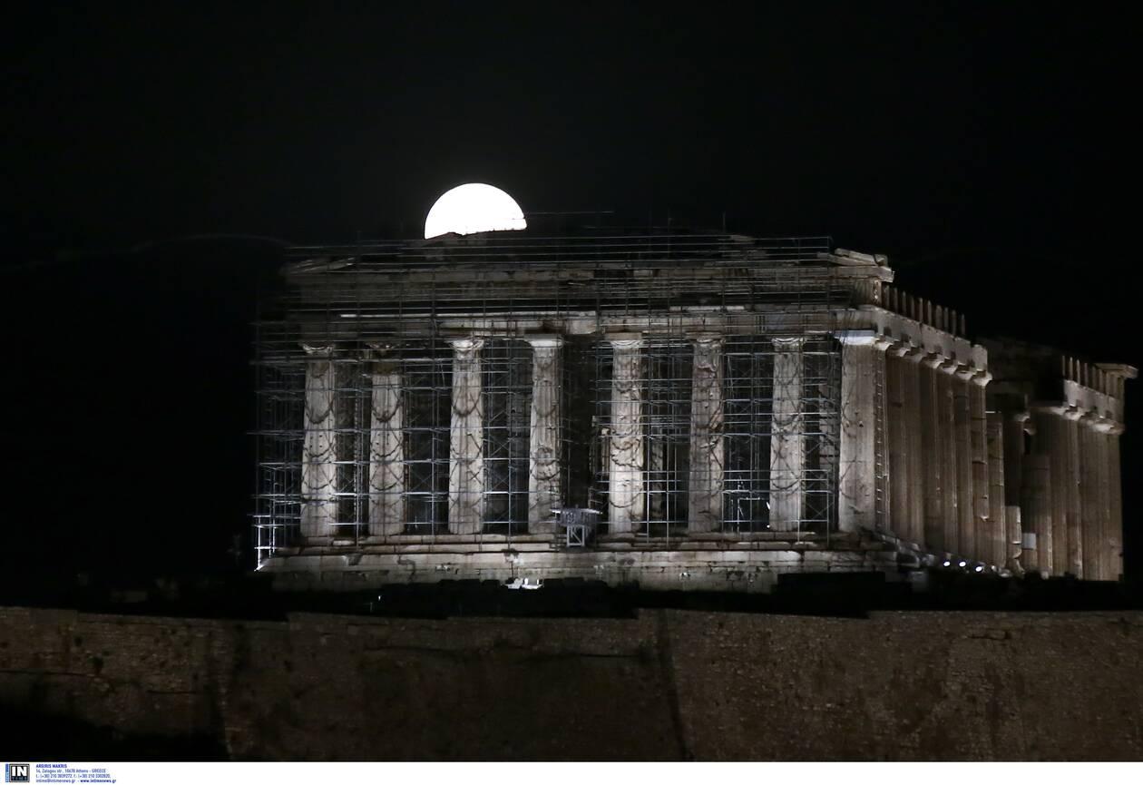 https://cdn.cnngreece.gr/media/news/2020/12/30/248819/photos/snapshot/selini3.jpg