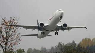 Πώς θα αλλάξουν τα αεροπορικά ταξίδια το 2021