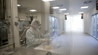Εμβόλιο κορωνοϊός - AstraZeneca: Τον Απρίλιο το «πράσινο» φως από τις ΗΠΑ