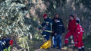 Βόλος: Αγωνία για 16χρονη που χάθηκε στο όρος Όθρυς