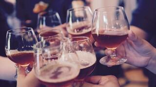 Χαλκιδική: Πρόστιμα σε οκτώ ανήλικους για κορωνοπάρτι