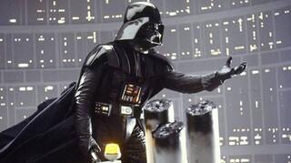 Ο Darth Vader είναι ο απόλυτος κακός του Star Wars, σύμφωνα με ψηφοφορία
