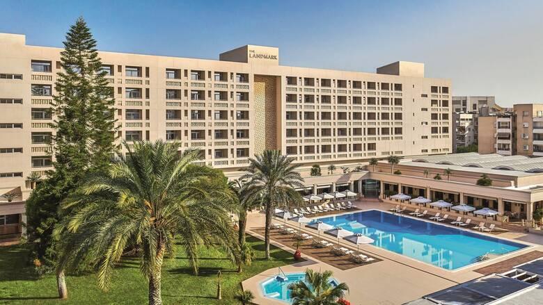 Συνεργασία Invel Real Estate, PRODEA Investments και Ομίλου Παπαλέκα στον ξενοδοχειακό χώρο