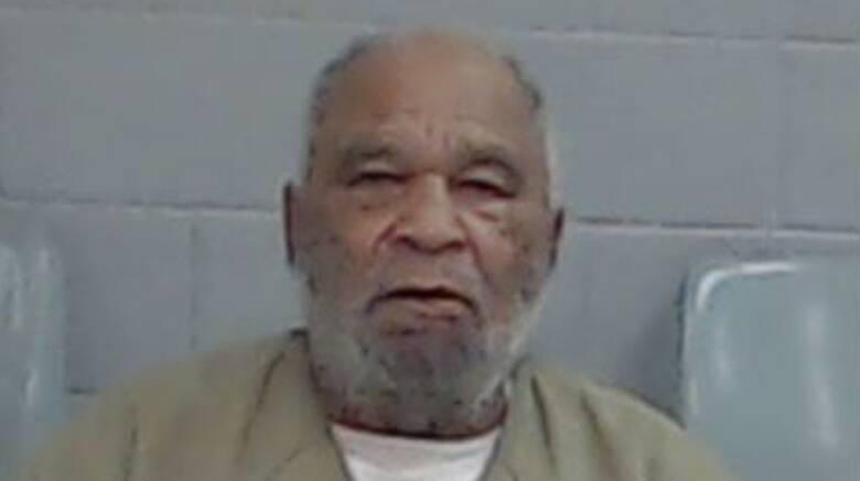 Πέθανε ο χειρότερος κατά συρροή δολοφόνος των ΗΠΑ – Είχε ομολογήσει 93 φόνους