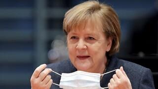 ΕΕ: Τα θετικά και τα αρνητικά της γερμανικής προεδρίας