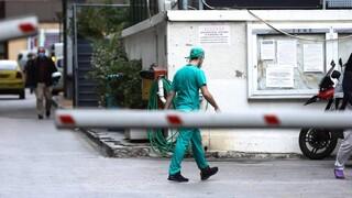 Κορωνοϊός: Δωρεάν έλεγχος αντισωμάτων για τους αιμοδότες στο «Παπανικολάου»