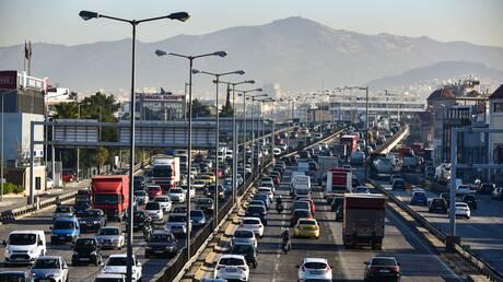 Κατάθεση πινακίδων κυκλοφορίας: Με πέντε απλά βήματα στο myCar
