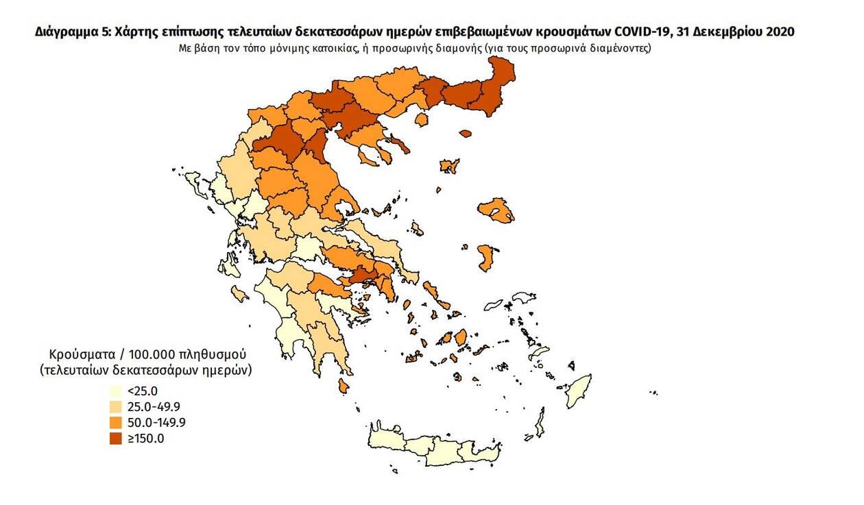 https://cdn.cnngreece.gr/media/news/2020/12/31/248912/photos/snapshot/covid-7.jpg