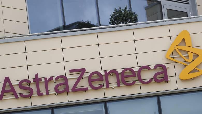 Εμβόλιο AstraZeneca: Στο 70% η συνολική μέχρι στιγμής αποτελεσματικότητά του