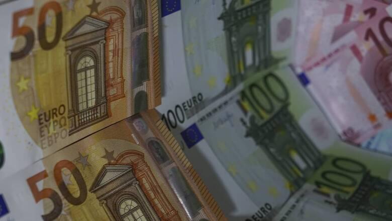 Τα πέντε στοιχήματα των τραπεζών για το 2021
