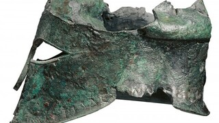 «Iστορίης ἀπόδεξις»: Μια ψηφιακή έκθεση για τα 2.500 χρόνια από τις Θερμοπύλες και τη Σαλαμίνα