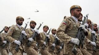 Ιράν: «Θα απαντήσουμε σε οποιαδήποτε ενέργεια του εχθρού» - Ευθεία αναφορά στις ΗΠΑ