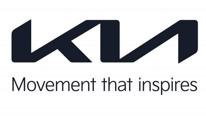 Αυτοκίνητο: Γιατί η Kia αλλάζει το λογότυπο και το βασικό της σλόγκαν;