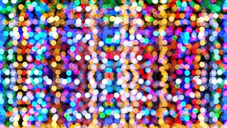Ουϊσκόνσιν: Βίντεο δείχνει γιατί δεν πρέπει να ανακυκλώνετε τα χριστουγεννιάτικα λαμπιόνια