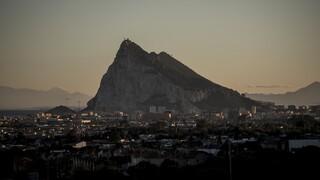 Κορωνοϊός - Γιβραλτάρ: Νέα καραντίνα και υποψίες για εμφάνιση της βρετανικής μετάλλαξης
