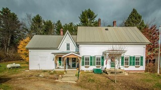 ΗΠΑ: Πωλείται ένα σπίτι που στεγάζει μια... εγκαταλελειμμένη φυλακή