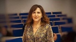 Δώρα Φούντα: Coaching για μετάβαση από τη μεγάλη παύση της πανδημίας στη μετά-COVID εποχή
