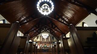 ΗΠΑ: Ένας πάστορας δολοφονήθηκε μέσα στην εκκλησία του στο Τέξας