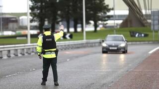 Κορωνοϊός: Προς νέο lockdown και μάλιστα μέχρι την άνοιξη η Σκωτία