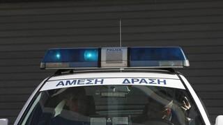 Δυτική Αττική: Νέο περίεργο περιστατικό πυροβολισμών προβληματίζει την ΕΛ.ΑΣ.