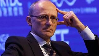 Σημαντικές αλλαγές στην αξιολόγηση της καταλληλόλητας των τραπεζιτών δρομολογεί η ΕΚΤ
