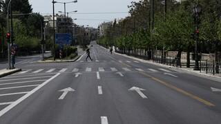 Δερμιτζάκης: Σκληρό lockdown Μαρτίου για 2 εβδομάδες – Σαρηγιάννης: Άνοιγμα σχολείων στις 25/1