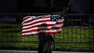 Εκλογές ΗΠΑ: 10 πρώην υπουργοί Άμυνας προειδοποιούν εναντίον ανάμειξης των ενόπλων δυνάμεων