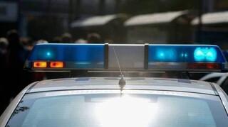 Κορωνοϊός: Συλλήψεις και πρόστιμα σε Χαλκιδική και Ημαθία για παράνομα πάρτι