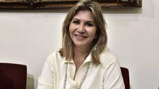 Ανασχηματισμός: Ποια είναι η νέα υφυπουργός Παιδείας Ζέττα Μακρή