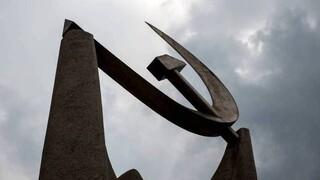 ΚΚΕ για ανασχηματισμό: «Επιτάχυνση» της πολιτικής που θυσιάζει λαϊκές ανάγκες και όχι «επανεκκίνηση»