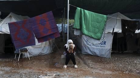 Προσφυγικό: Στο ΣτΕ ο δήμος Λέρου κατά της κατασκευής ΚΥΤ στο Λακκί