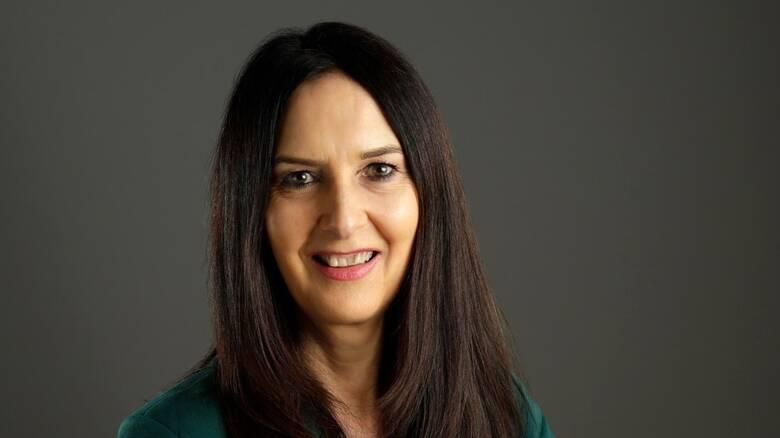 Σκωτία: Συνελήφθη βουλευτής για παραβίαση των περιοριστικών μέτρων