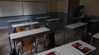 Άνοιγμα σχολείων: Επιστροφή στα θρανία με αυστηρά μέτρα για μαθητές δημοτικού και νήπια