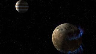 Ο θαυμαστός κόσμος του διαστήματος: Τα 10 διαστημικά επιτεύγματα του 2020