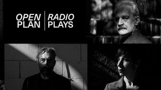 Φεστιβάλ Αθηνών και Επιδαύρου: Ολοκληρώνονται σήμερα τα Radio Plays