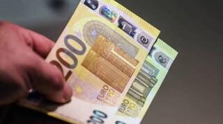 ΕΕΤ: Οι βασικοί άξονες της στρατηγικής των ελληνικών τραπεζών