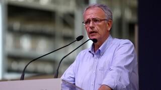 Ανακατατάξεις στο εσωτερικό του ΣΥΡΙΖΑ – Συγκροτήθηκε νέο εσωκομματικό ρεύμα