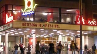 Φεστιβάλ Κινηματογράφου Γκέτεμποργκ: Ένας θεατής θα περάσει μια εβδομάδα σε φάρο βλέποντας ταινίες