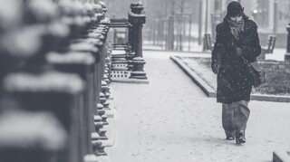 Γιατί το χειμώνα είναι πιο πιθανό να κρυώσουμε;