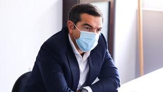ΣΥΡΙΖΑ: Απίστευτη ομολογία Γεωργιάδη ότι θρηνούμε θύματα γιατί αγνόησαν τους λοιμωξιολόγους