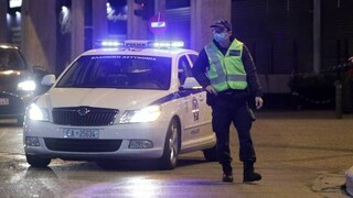 Θεσσαλονίκη: Διεγράφη το πρόστιμο που επιβλήθηκε σε γιατρό που πήγαινε για εφημερία
