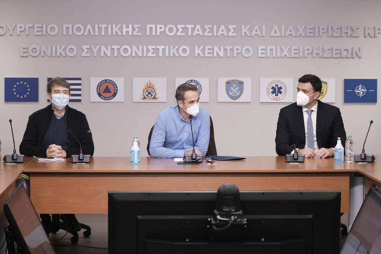 https://cdn.cnngreece.gr/media/news/2021/01/05/249488/photos/snapshot/mitsotakis-emvoliasmos-12.jpg